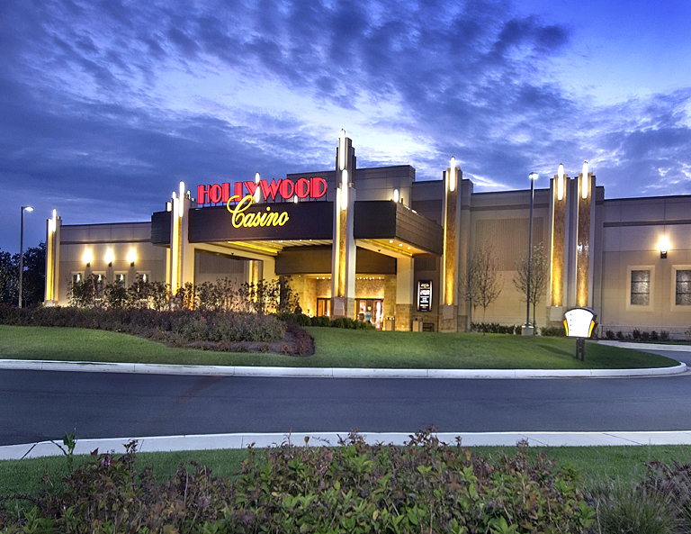 Casino at perryville md sprit lake casino